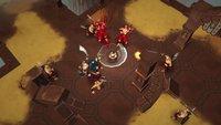 Statt 4,09 € aktuell kostenlos: Action-RPG mit stundenlangem Spielspaß für Android (abgelaufen)