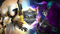 Summoners War 2018: Alle Infos zum Europa-Cup im Kino International in Berlin