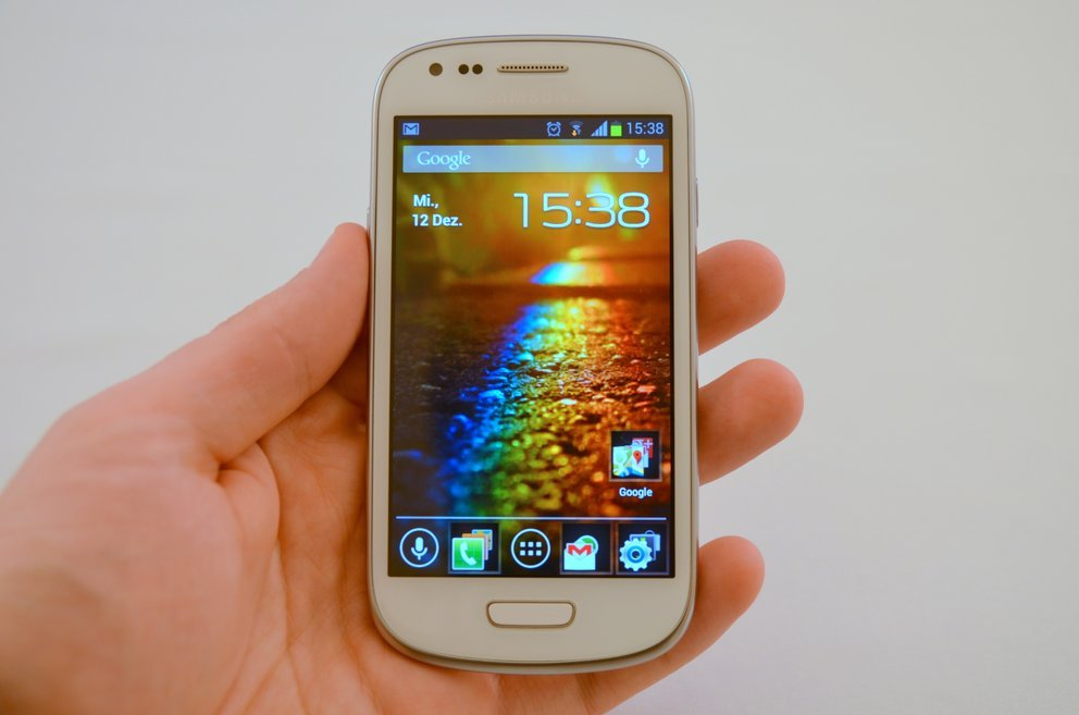how to download music on samsung galaxy s3 mini