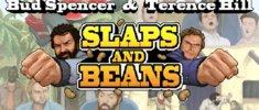 Slaps and Beans: Vier Fäuste für das Beat 'Em Up