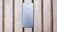 Sony Xperia XA2 Plus im Test: Mittelklasse? Große Klasse!