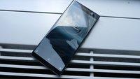 Sony Xperia 10 (Plus): So viel sollen die ungewöhnlichen Smartphones kosten