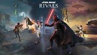 Star Wars Rivals: Free-to-Play-Spiel wird eingestellt, Ingame-Käufe werden nicht erstattet