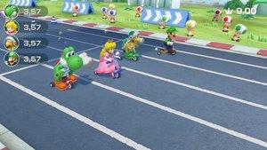 Alle Minispiele für Super Mario Party im Video