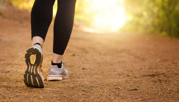 Sweatcoin im Praxischeck: Das taugt die neue Fitness-App