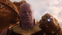 Avengers Endgame: Geheimer Google-Trick macht euch zu Thanos