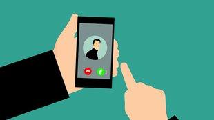 Threema: Chat markieren - so gehts