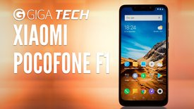 Pocophone F1 im Hands-On: So gut ist ...