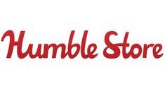 Humble Store: Für kurze Zeit neun Spiele kostenlos runterladen