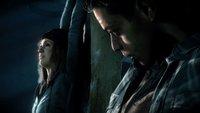 Until Dawn 2: Neues Horrorspiel angeblich bereits in Entwicklung
