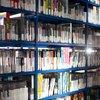 Gamer-Katastrophe: Brand zerstört Sammlung mit 2.000 Spielen