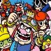 Nintendo, bring Wario Ware Gold bitte fürs Smartphone raus!