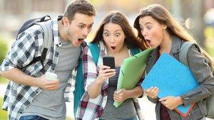 """Miese WhatsApp-Masche: Das steckt hinter den """"beweglichen Emojis"""""""