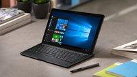 Windows 10: Gigantisches Herbst-2018-Update jetzt schon installieren – wir sagen, wie