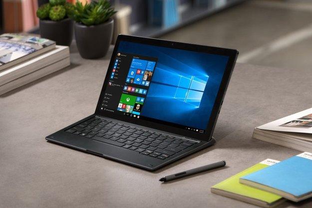 Endlich: Windows-10-Oktober-2018-Update wird wieder ausgeliefert