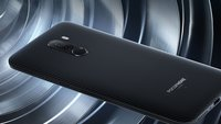 Pocophone F1: Xiaomi-Manager macht peinlichen Fehler mit falschem Smartphone