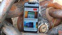 Pocophone F1: Dieses Update macht das Xiaomi-Smartphone noch besser