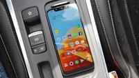 Pocophone F1: Xiaomi äußert sich zum nervigsten Problem des Android-Smartphones