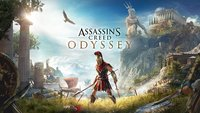 Assassin's Creed Odyssey: Nach drei Monaten endlich mit Level-Scaling