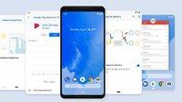 Kein Android 9.1: Google überrascht Smartphone-Nutzer