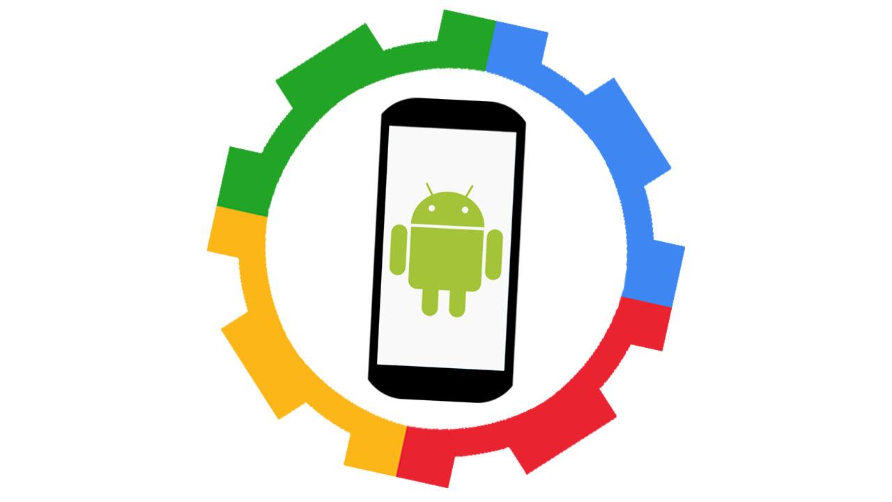 Smartphone & Tablet einrichten – die ultimative Checkliste