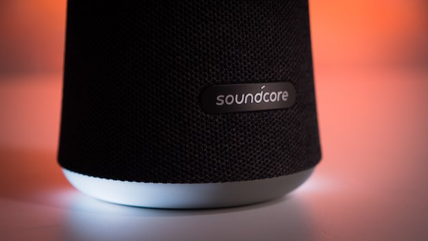 Anker-Kopfhörer und Bluetooth-Lautsprecher heute stark reduziert: Diese Produkte lohnen sich