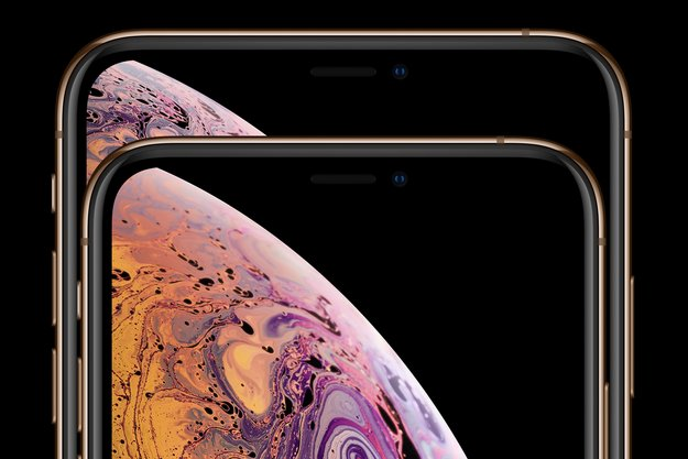 Apple-Event-Zusammenfassung: iPhone XS (Max), iPhone XR und Apple Watch – war das alles?