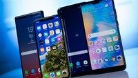 iPhone chancenlos: Der wahre Grund, warum Android-Nutzer Apple verschmähen