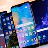 Mate 20 Pro: Neues Huawei-Smartphone lotet die Grenzen aus