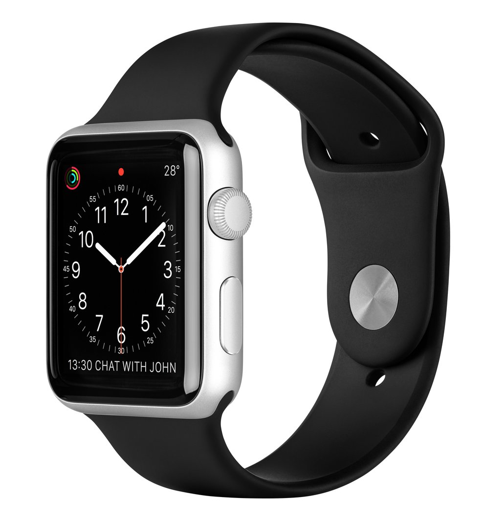 apple-watch-GettyImages-496443264