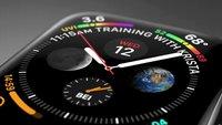 Altersdiskriminierung bei der Apple Watch Series 4? Darauf müssen Smartwatch-Nutzer besonders achten