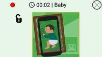 Top 3: Die besten kostenlosen Babyphone-Apps im Test