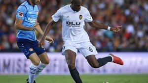 Europa League heute: Ludogorez Rasgrad – Bayer 04 Leverkusen im Live-Stream und TV am 1. Spieltag