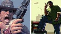 Diese 20 PS2-Spiele kannst du auf deiner PS4 spielen