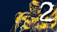 Black Lightning: Staffel 2 bestätigt – wann kommt sie?