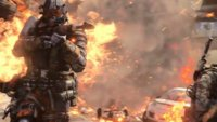 Call of Duty - Black Ops 4: Day-One-Patch wird 50 GB groß