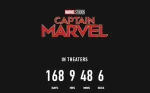 Captain Marvel: Trailer, Infos, Handlung, Besetzung, Filmstart