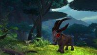 WoW: 20.000 Spieler tüfteln an einer mysteriösen Quest – und sie ist noch nicht gelöst