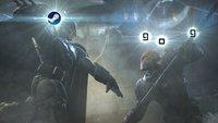 Steam & GOG: Äußerst seriöse Angebote am Wochenende