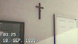 Das 5 Minuten-Horrorspiel September 1999 bekommt einen Nachfolger