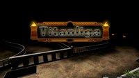Dragon Quest 11: So gewinnt ihr das letzte Pferderennen in der Titanliga