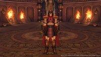 Dragon Quest 11: Tristans Wünsche - alle Belohnungen im Detail