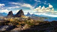 The Elder Scrolls 6: Release immer wahrscheinlicher auf Next-Gen