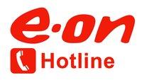 EON-Hotline: Hier geht es zum Kundenservice