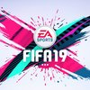 FIFA 19: Talente - die besten jungen Spieler mit Potential