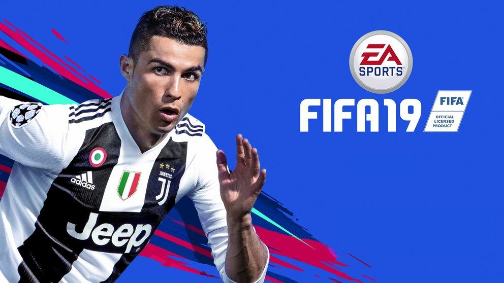 Media Markt-Schnäppchen: 3 Spiele für 49 Euro