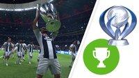 FIFA 19: Alle Trophäen und Erfolge - Leitfaden für 100%