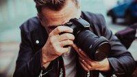 Fotocommunities: 3 bekannte Portale im Vergleich
