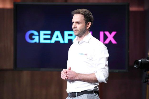 """""""Gearflix"""" aus """"Die Höhle der Löwen"""": Kameras und Gadgets leihen statt kaufen"""
