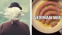 27 Memes, die du nur verstehst, wenn du so richtig Deutsch bist